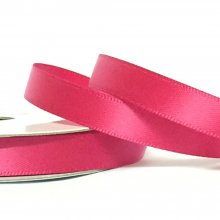 10mm Satin Ribbon Beauty