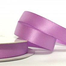 10mm Satin Ribbon Lilac