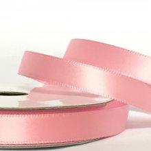 10mm Satin Ribbon Pink Delight