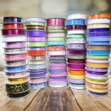 Fantastic Ribbons Every Day Ultimate Value Collection