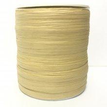 Paper Raffia Tying Ribbon Rich Cream - 90m
