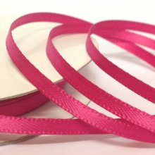 6mm Satin Ribbon Beauty